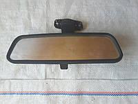 Зеркало салона 2103 2106 ВАЗ 2101 2102 2104 2105 2107