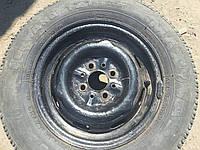 Диск колеса ВАЗ 2101 2102 2103 2104 2105 2106 2107 колесный отлич сост
