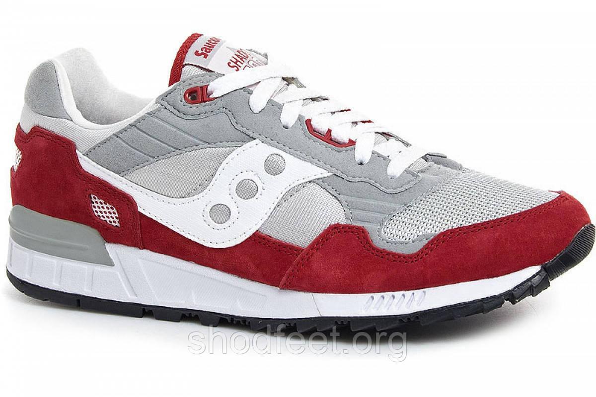 Мужские кроссовки Saucony Shadow 5000 70135-1