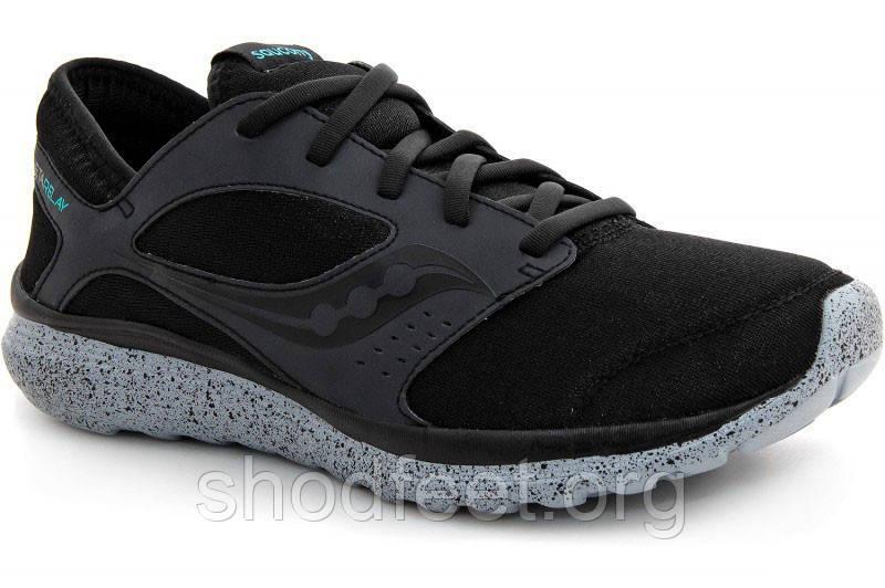 Мужские беговые кроссовки Saucony Kineta Relay 25285-1