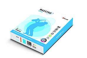 Бумага A4, 80 г/м² Maestro EXTRA   клас А+