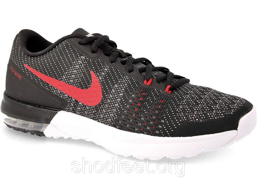 Мужские кроссовки Nike Air Max Typha 820198-010