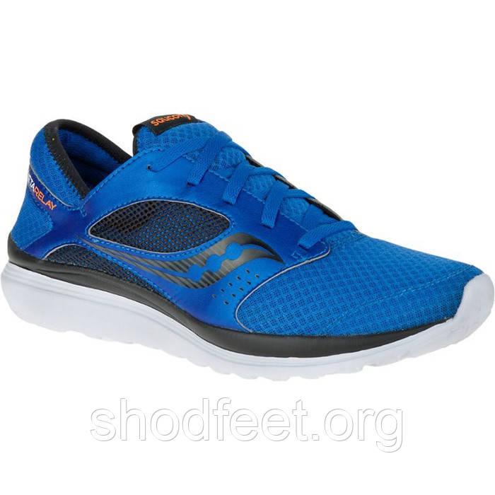 Мужские беговые кроссовки Saucony Kineta Relay 25244-12