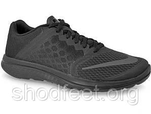 Мужские кроссовки Nike Fs Lite Run 3 807144-009