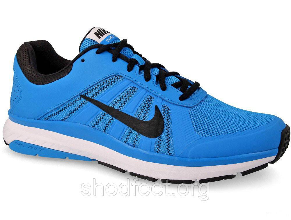 Мужские кроссовки Nike Dart 12 831532-400