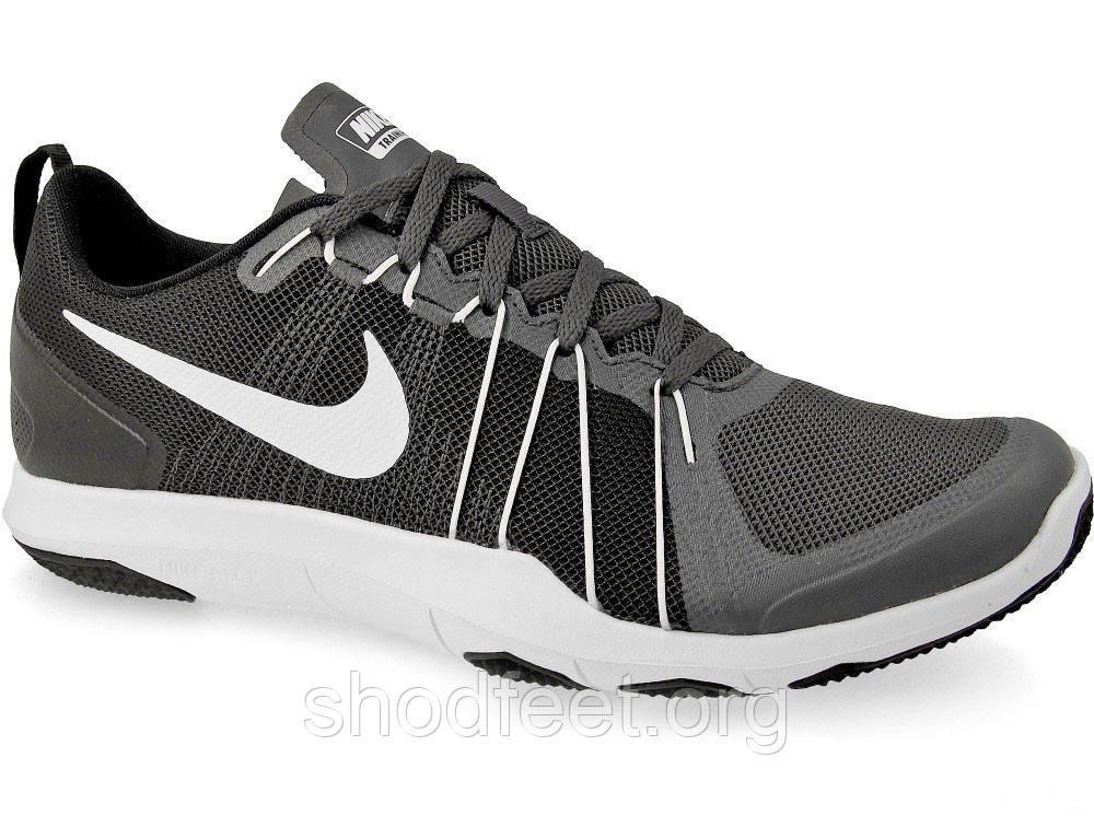 Мужские кроссовки Nike Flex Tr 831568-001