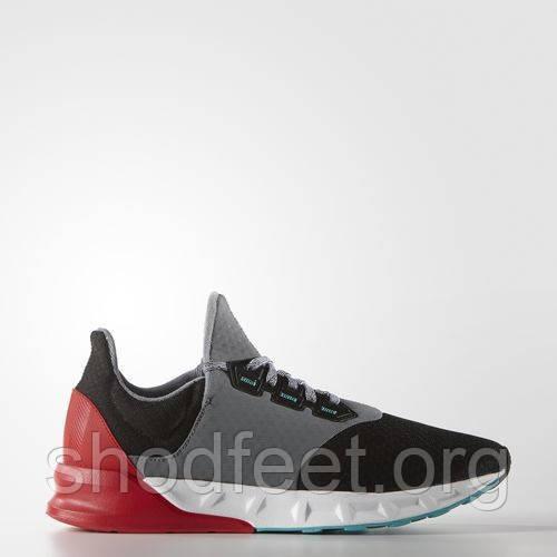 Мужские кроссовки Adidas Falcon Elite 5 AF6422