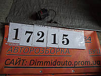 Трамблер Опель Вектра (кадет) 1,3-1,6б (в наличии 2 шт)