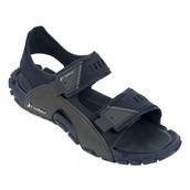 Мужские сандалии Rider Tender 81672 Синие