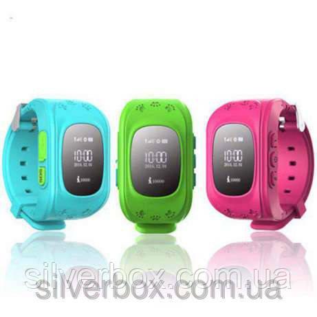 Часы baby smart watch q50 как настроить на несколько телефонов