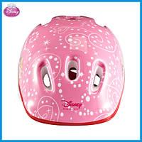 Шлем детский DISNEY Принцессы 50-52
