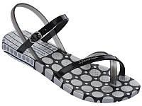 Женские сандалии Ipanema Fashion Sandal 81709 21708