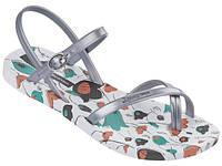 Женские сандалии Ipanema Fashion Sandal Fem 81709 21684