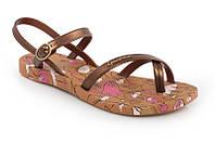 Женские сандалии Ipanema Fashion Sandal 81709 21431