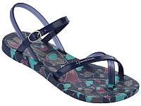 Женские сандалии Ipanema Fashion Sandal 81709 21119