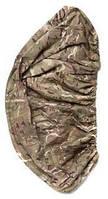 Кавер (большой) на рюкзак.Расцветка МТР (армия Британии)., фото 1