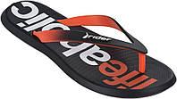 Мужские вьетнамки Rider R1 Energy 81753 24204