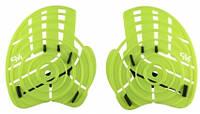 Лопатки для плавания Aqua Sphere Ergo Flex, маленькие