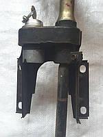 Корпус вала и замка зажигания 2101