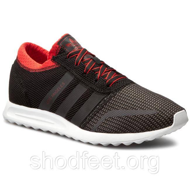 Мужские кроссовки Adidas Originals Los Angeles S79027