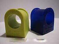 Полиуретановая втулка стабилизатора передней подвески MERCEDES-BENZ SPRINTER 901,902,903 (1995-2006) I.D.=22, фото 1