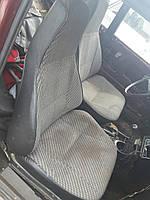 Сиденья передние 2107 ВАЗ 2101 2102 2103 2104 2105 2106 сидения