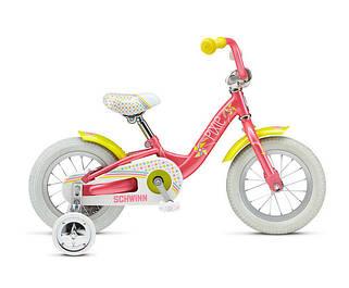 Детские велосипеды (1.5-12 лет)
