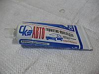 Герметик-прокладка 180г