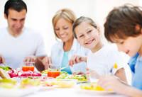 Пиридоксаль – важная составная здоровой жизни вашего ребенка