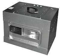 Вентилятор SBV 50-25/22-6D