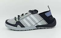 Кроссовки Adidas Обувь спортивная мужская (р-р 40-45)  Doroga new
