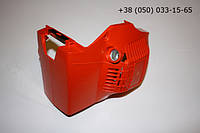 Крышка стартера для Oleo-Mac 936, 940, 940C, фото 1