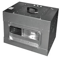 Вентилятор SBV 60-35/31-6D