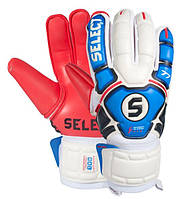 Вратарские перчатки Select Gloves 77 Super Grip Slim Fit