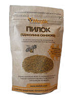 Пыльца (пчелиная обножка) натуральный витаминный комплекс