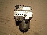 Блок ABS от Mitsubishi Carisma, 1.6I, 1996 г.в. MB950399, 0265216019, 0273044122