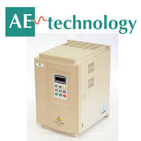 AE-technology