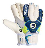 Вратарские перчатки Select Gloves 77 Super Grip