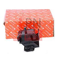 Подушка двигуна БОГДАН A091 передня ліва (ISUZU 4HF1-MXA5R) (8970792201/8971614940) JAPACO
