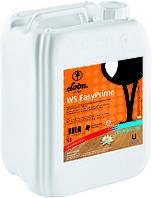 Грунтівка для паркету на водній основі Loba EasyPrime 5 л