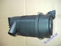 Фильтр воздуха с креплением - полная ; 30-00426-01 ORIGINAL