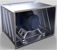 Вентилятор SVV 70-40/31.4D