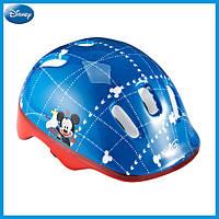 Шлем DISNEY Микки Маус 50-52