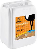 Шпаклівка  Loba на водній основі WS Easy FillPlus 5 л,1л