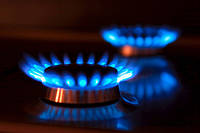 Сколько будет стоить газ?