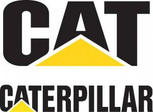 Caterpillar для мужчин