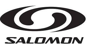 SALOMON для мужчин