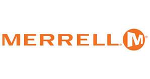 Merrell для мужчин
