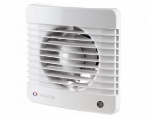 Вытяжной вентилятор Вентс 150 М Турбо