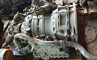 Коробка передач автоматическая АКПП ZF 5HP-500 для автобусов MAN, VOLVO